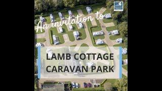 Lamb Cottage Caravan Park 2021
