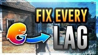Pubg Mobile Fix Lag Fps Drop Gtx 1050 This Might Work From