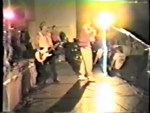 UNIFORM CHOICE [5.15.1986] Oxnard, CA