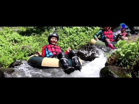 jelajah-lombok---serunya-river-tubing-di-sungai-mencerit-lombok