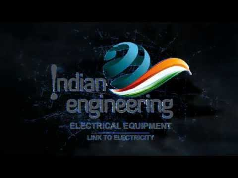 The Indian electrical equipment industry