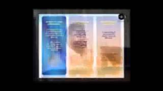 17 10 2009 EXIBHITION & SEMINAR in Chennai for International Islamic Hijri Calendar or Moon Calendar 20