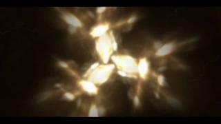 Stunna & Kubatko - Broken Rules