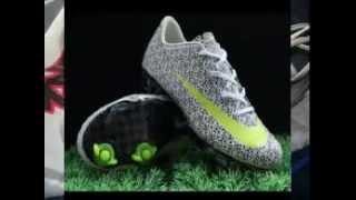 Taquetes de futbol 67665feec6b10