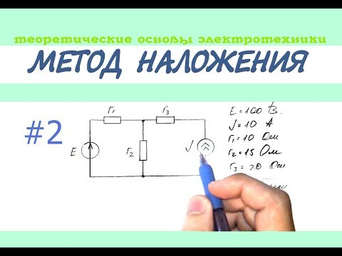 Как определить количество узлов