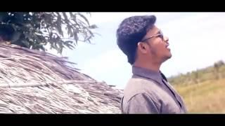 Jie Komuya - Kampung Halaman ft. Jeri AppMc