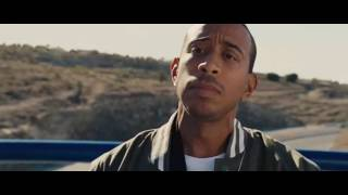 Best  stunt in fast and furious 6 Hindi