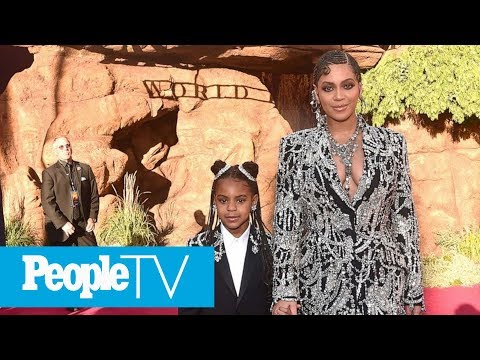 Steve's Dating Pool: Steve Harvey & Nicole Murphy helps Lisa Find Love from YouTube · Duration:  5 minutes 26 seconds