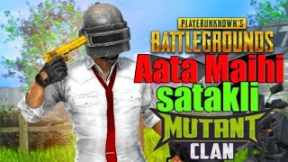 pubg mobile | live stream | arcade point gaming | with gujju bhai and AllTimeGamer