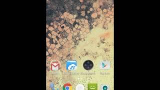 Como acelerar el internet android!!pasar de E a H+!