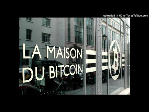 """Bitcoin Usurps World Currencies, """"Bitcoin Is Here To Stay"""" And Proof Of Work DNA - 179"""