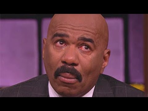 Here's the Actual Reason Why Steve Harvey Isn't Hosting 'Miss ...
