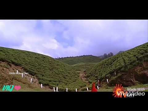 Ninaithen vanthai movie love status video
