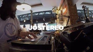 Baixar Jostereo • DJ Set • Le Mellotron