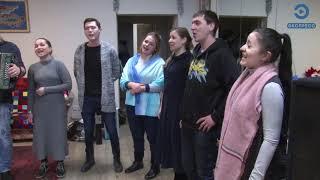 «Злато-Серебро» и «Миряне» готовят для пензенцев совместный концерт