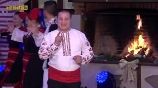 ИЛИЯН ЙОРДАНОВ - Недината макя / ILIYAN YORDANOV - Nedinata makya