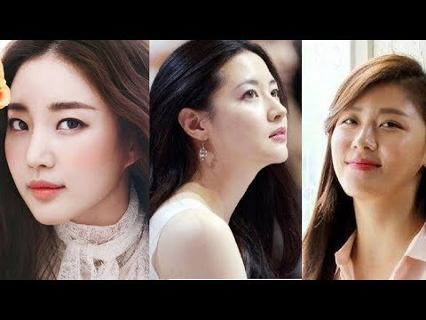 BEAUTY Tips For Youthful Looks By Korean Beauty