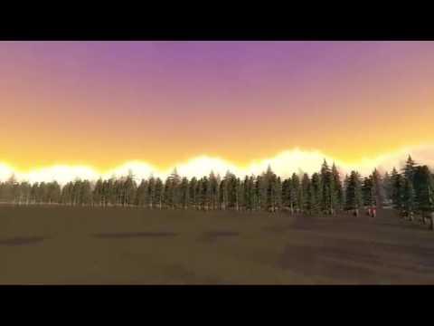 SLENDYTUBBIES 3 SONG'S (ANIMACIÓN) BY Marcos Gamer HD