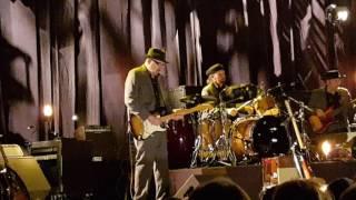Bob Dylan - Love Sick - live @ Oslo Spektrum, 04.04.17