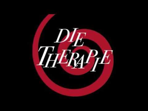 Die Therapie - 006 - Buhrufe in der Mensa