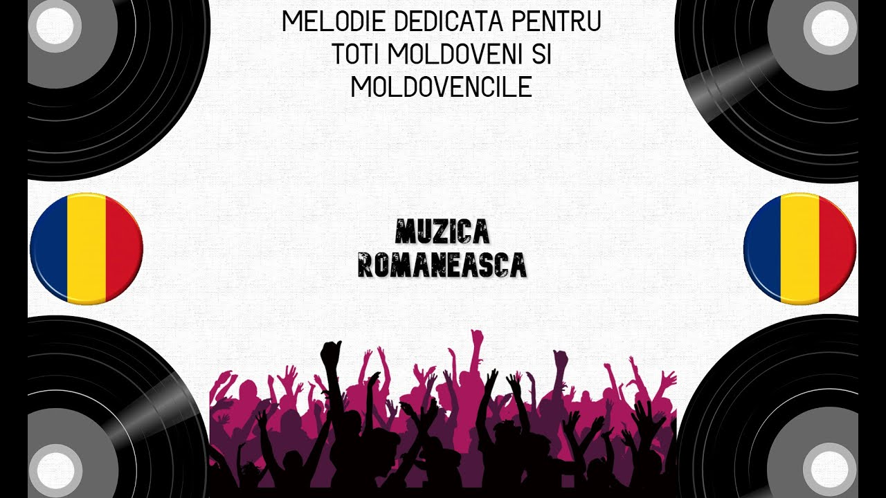 Fetele din Botosani - asa sunt moldovencele * REUPLOAD *