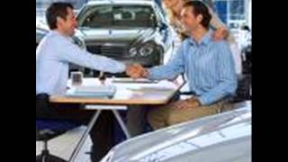 Guaranteed Financing Car Dealerships