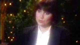 Linda Ronstadt - Someday my prince will come