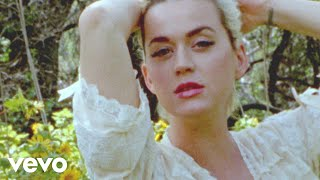 Katy Perry - Daisies (Official)