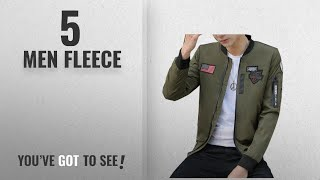 Eagle Fleece [ Winter 2018 ]: Rohuquhua Navy With Patches Mens Flight Jacket Patch Bomber Pilot