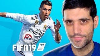 EA na E3 2018, DECEPCIONANTE, Battlefield V BATTLE ROYALE e NOVO serviço de assinatura