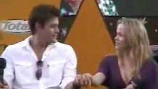 SSW 2006 - AMC Star Conversations Part 1