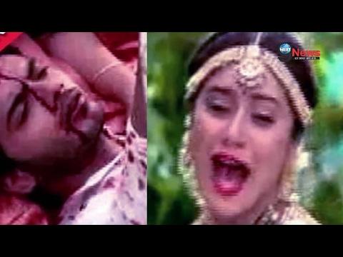 जाना ना दिल से दूर: शो के लीड Atharv की हुई मौत। Atharv dead