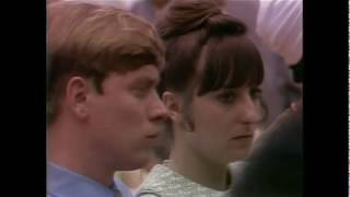 Billy Graham Classic Crusades - Images of Christ (1971)