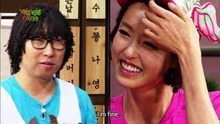 "Video Happy Together - Drama ""Secret Love"" Special w/ Ji Sung, Hwang Jungeum & more! (2013.10.09) download MP3, 3GP, MP4, WEBM, AVI, FLV Januari 2018"