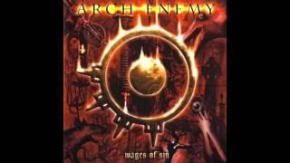 Ravenous by Arch Enemy (lyrics in the description)