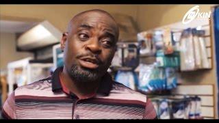 CELENTANE 2 - Latest Nollywood Movie 2016 Staring Mercy Agibe