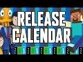 Release Calendar: June 13-19, 2016