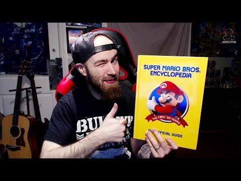 super-mario-bros-encyclopedia-(a-look-at-the-first-30-years-of-mario)
