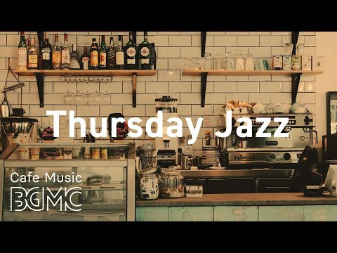 Inspiring Chic Coffee Music Instrumentals - Morning Jazz For Inspiration, Positivity And Relaxation