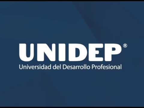 Entrevista Nuevo Campus Hermosillo Unidep Youtube