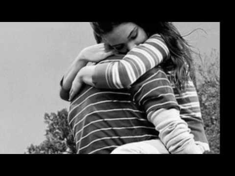 The Book of Love - Peter Gabriel w/lyrics [HD]