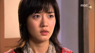 One Fine Day, 13회, EP13, #08
