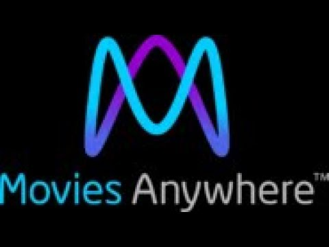 'Movies Anywhere' Is Not Living Up To Their Name