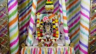 Bhajan - Mara Shrinathji Ne Sona Ni.......