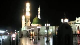 Shah-e-Do Alam by Rashed Quadri