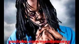 Tity Boi - Get It In Screwed - DJ Mando Mp3