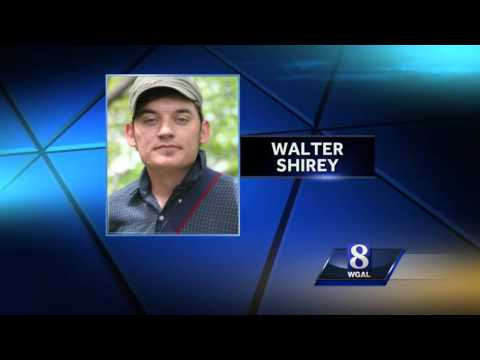 Missing Lebanon County man found dead in...