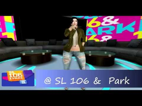 SL 106 & Park episode 7