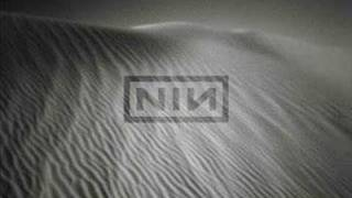 Nine Inch Nails - Ghosts IV - 33