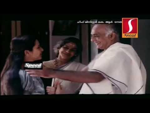 malayalam-super-hit-family-romantic-movie-|-political-drama-blockbuster-movie-new-upload-2018
